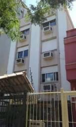 Apartamento de dois dormitórios próximo a Redenção