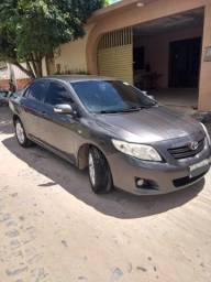Corolla Xei 2009/2010