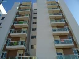 Apartamento à venda com 3 dormitórios em Jardim laranjeiras, Juiz de fora cod:11143