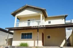 Casa com 3 dormitórios à venda, 211 m² por R$ 680.000,00 - Centro - Vargem Grande Paulista