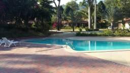 Casa com 4 suítes à venda, 184 m² por R$ 750.000 - Brejo Uirapuru - Guaramiranga/CE