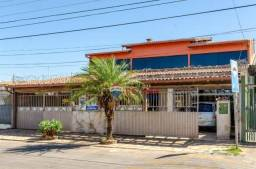 Casa com 6 dormitórios à venda, 450 m² por R$ 550.000,00 - Residencial Santos Dumont - San