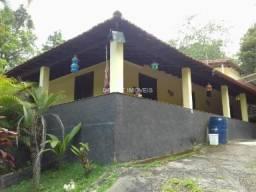 Terreno à venda com 3 dormitórios em Centro, Comendador levy gasparian cod:14717