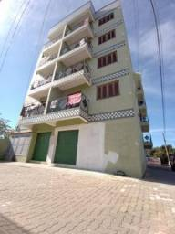 Apartamento com 2 dormitórios para alugar, 50 m² por R$ 650/mês - Sumaré - Alvorada/RS