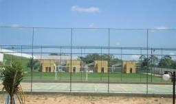 Terreno à venda, 271 m² por R$ 271.600,00 - Cidade Satélite - Natal/RN