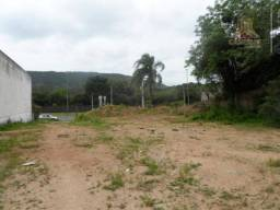 Terreno residencial à venda, Agronomia, Porto Alegre.