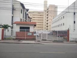 Apartamento com 2 dormitórios à venda, 50 m² por R$ 138.000,00 - Maraponga - Fortaleza/CE