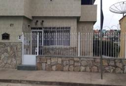 Casa para alugar com 1 dormitórios em Grajau, Juiz de fora cod:15886