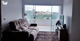 Apartamentos de 3 quartos sendo 2 suítes no Jardim Goiás