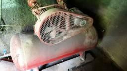 compressor e bomba lavador.de.caminhão