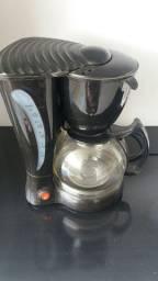 Cafeteira lenox