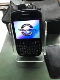 Celular Black Berry