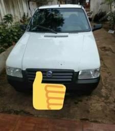 Vendo Fiat Uno Way 2007 - 2007