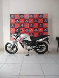 Titânio 150 ano 2015 Boa Vista moto centre - 2015
