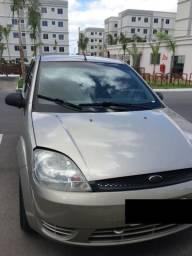 Ford Fiesta Hatch 1.0 2007 - 2007