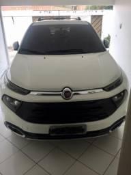 Fiat TORO TB Diesel MT 4x2 - 2018