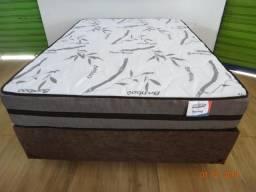 Conjunto Box Casal Milano - Molas Pocket