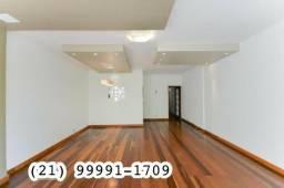 Apartamento Tijuca Próximo Metrô