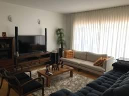 Apartmento 03 quartos - Próximo PUC - TRE