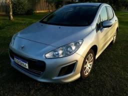 Peugeot 308 ACTIVE 2013 - 2013