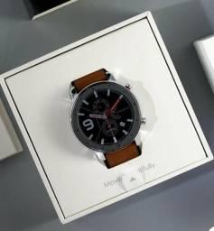 Relógio Xiaomi Amazfit GTR 47 m novo com garantia
