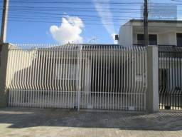 F-CA0018 Casa com 3 dormitórios à venda, 140 m² por R$ 500.000,00-Fazendinha-Curitiba/PR