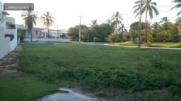 Terreno à venda em Nova parnamirim, Parnamirim cod:Lote Bosque PalZU