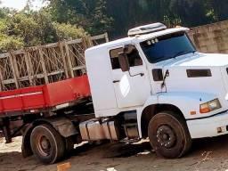 Caminhão - 1992
