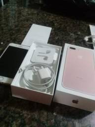 IPhone 7 Plus 64 gb