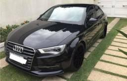 Audi A3 1.8 TSI - 2016
