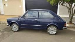 Fiat 147 gl 1980