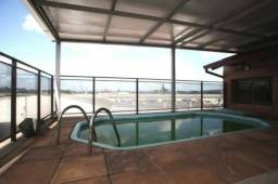 Casa 03 dormitórios com piscina, Bairro Liberdade, Novo Hamburgo/RS