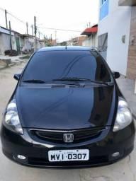 Honda Fit 1.4 2006 - 2006