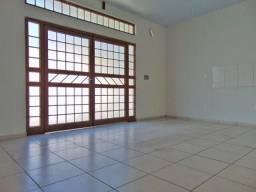 Loja comercial para alugar em Sao jose, Divinopolis cod:9505