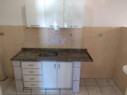Apartamento condominio Rio Branco