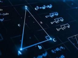 Aula Particular de Matemática