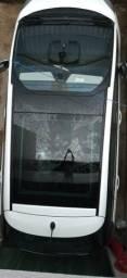 Vendo Citroen C4 La Luna - 2013