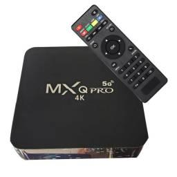 Tvbox