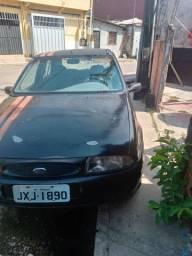 Ford / Fiesta - 96/97