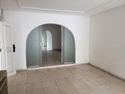 Alugo Casa Ampla Para Ponto Comercial no Centro - Imperdível