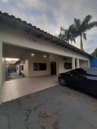 Título do anúncio: Casa no bairro Costa e Silva com 04 quartos