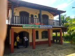 Bon: cod. 2366 Bacaxá - Saquarema