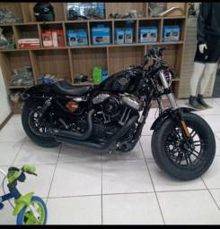 Vendo HD FORTY EIGHT 2016 TOP, TOP!!