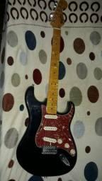 Ótima Guitarra