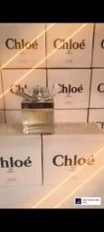 Perfume Chloe de Lancôme 75ml