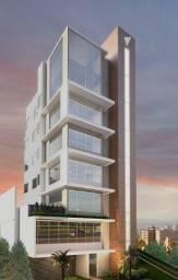 Título do anúncio: Apartamento 2 Suítes no Gutierrez