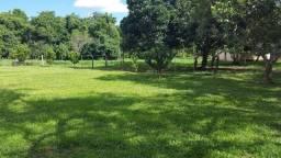 558 Joeasilva - Linda Fazenda (Aceita Ótimas Propostas)