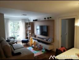 Lindo apartamento - teresópolis