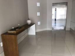 Apartamento excelente localização 137 m²