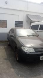 Fiat siena 2009/2010